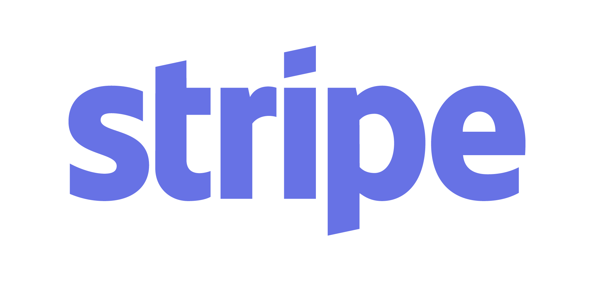We Now Integrate With Stripe