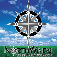 Welcoming North Winds Veterinary Services