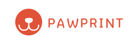 Announcing our partnership with Pawprint