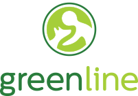 Announcing our partnership with Greenline